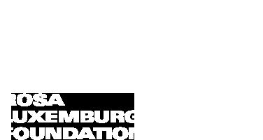 Rosa Luxemburg Foundation News