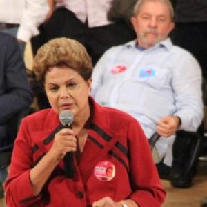 Dilma-2014-624x312
