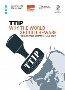 TTIP-BEWARE-june2015-1