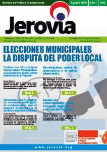 jerovia2