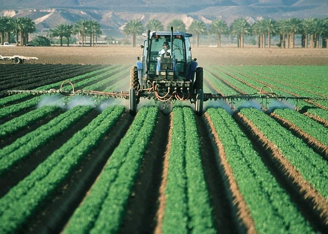 farmer-880567_640