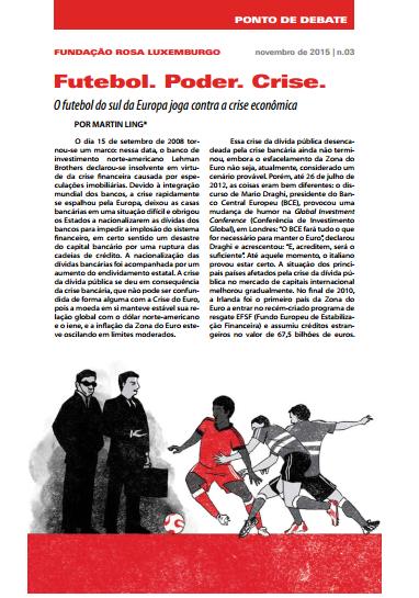capa-futebol-poder-crise