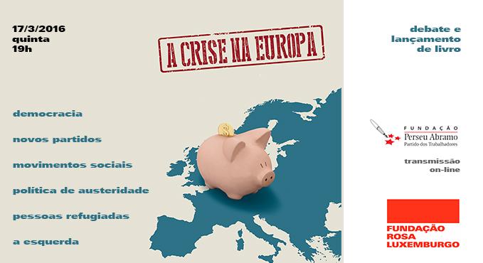 Slider_Crise-Europa