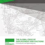kothari_displacement_evictions