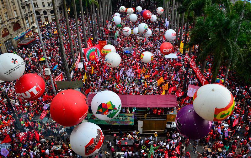 brasil popular
