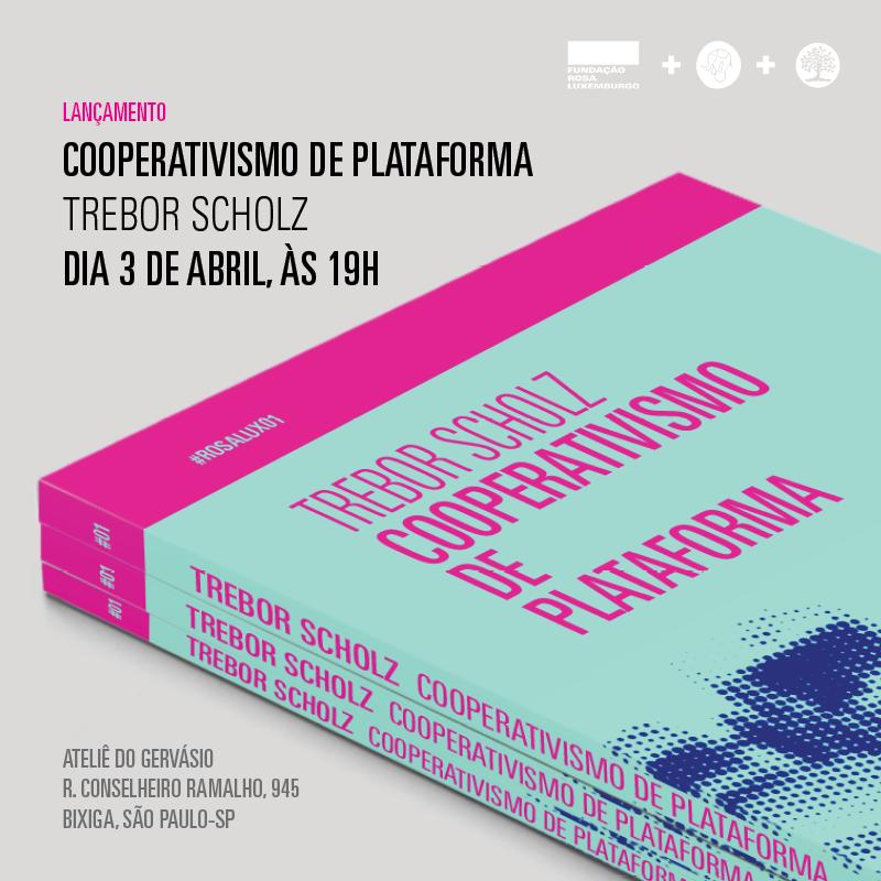 cooperativismo_lancamento_