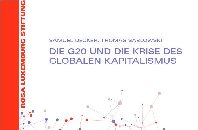2017_07_05_15_12_37_DIE_G20_UND_DIE_KRISE_DES_GLOBALEN_KAPITALISMUS.pdf_Adobe_Acrobat_Reader_DC