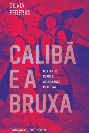 CAPA_CALIBA_2-300x450
