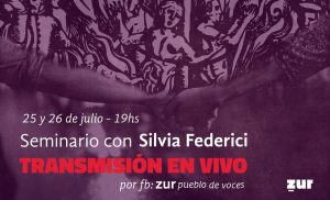 seminario-federici-3