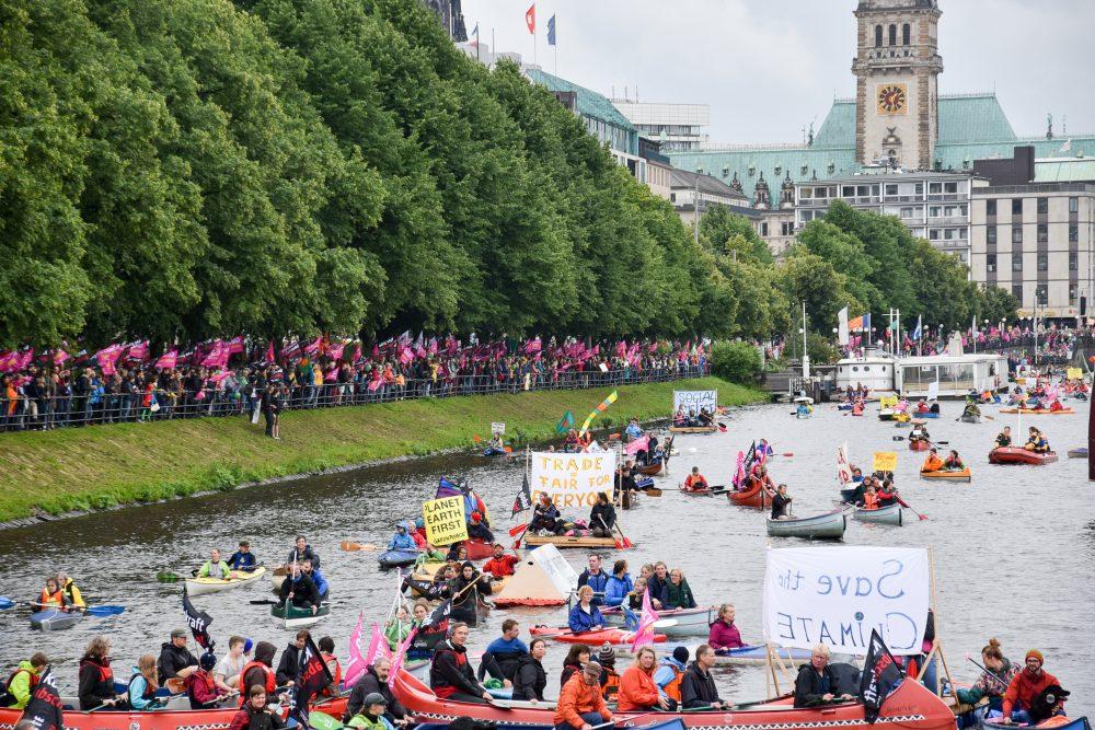 G20-Protestwelle_Hamburg_Bootsdemo_06