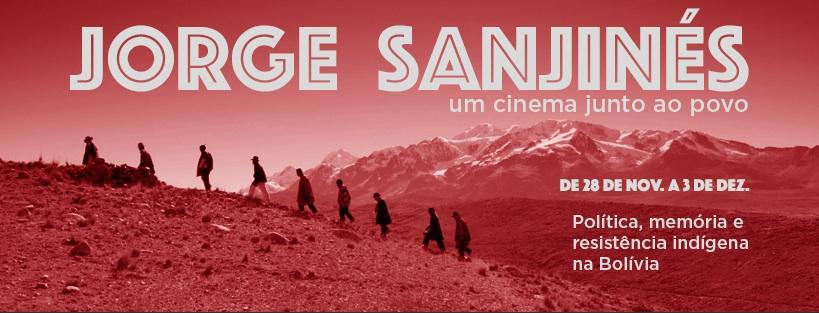 Imagem-Sanjines-2