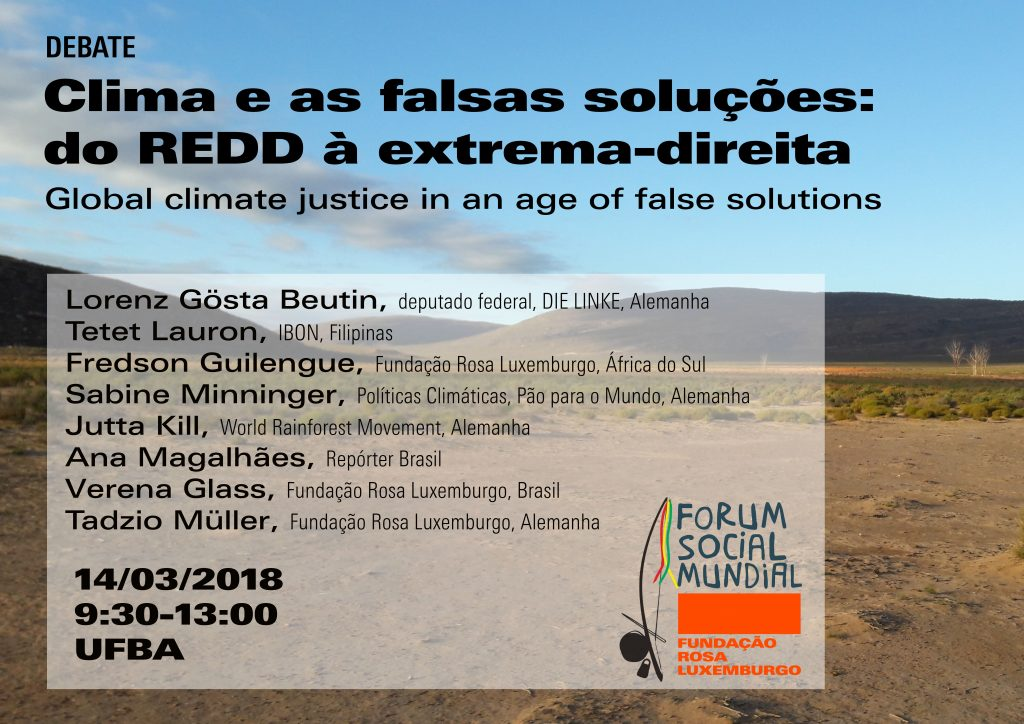 eventoverenaclima
