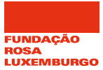 Fundación Rosa Luxemburgo