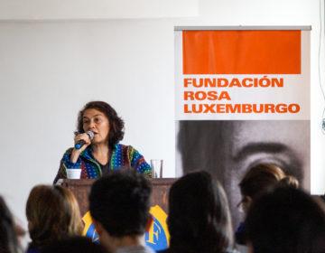 Trabajo y endeudamiento en Chile. Desafíos para el feminismo
