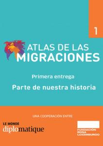 Atlas de las migraciones 1