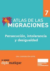 Atlas de las migraciones 7