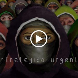 Entretejido urgente | Capítulo 4: saberes ancestrales y autonomía en salud