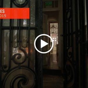 FRL - Inauguración de la oficina en Buenos Aires