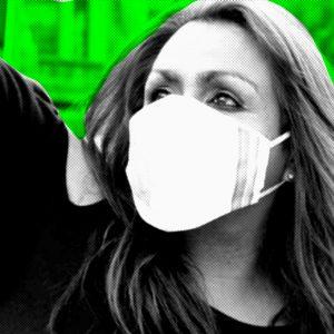 Die Travas in der Pandemie
