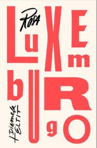 Rosa Luxemburgo - Cartas a Leo Jogiches
